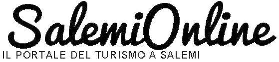 SalemiOnline